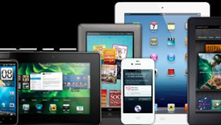 Cum îți personalizezi dispozitivele mobile?