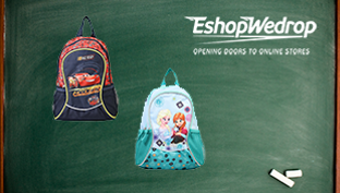 Back to School Competition