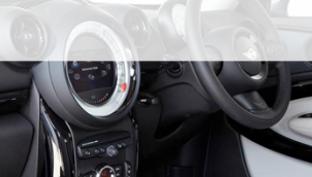 Oferă-i mașinii tale un look personalizat