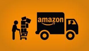 Cum să utilizezi site-ul Amazon pentru cumpărăturile online
