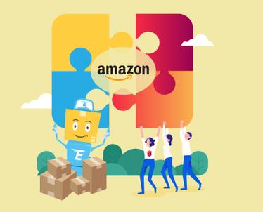 Compara preturile de pe Amazon