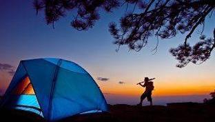Du-te in camping   inShare