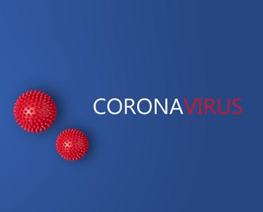 Latest Coronavirus Situational Update