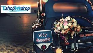 Decoratiuni de nunta la preturi accesibile
