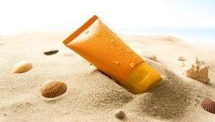 Ai ales produsele corecte pentru protectia ta solara?