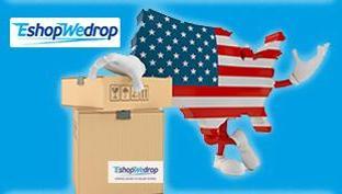 Cum poti face cumparaturi din SUA