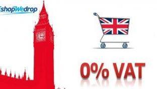 Este produsul tău eligibil pentru o taxa 0% TVA?