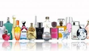 4 motive să îți cumperi parfumul online!