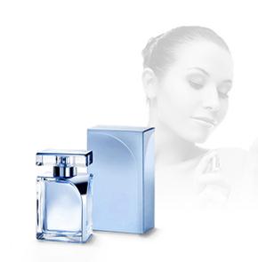 Parfumuri, produse de machiaj & accesorii