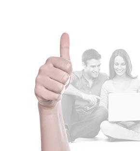 Preturi, produse, magazine - compara & comenteaza