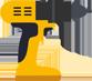 Tools, Instruments & Equipment