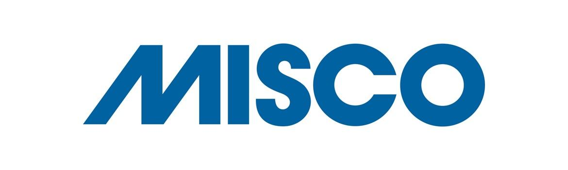 misco.co.uk