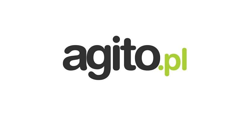 Agito.pl