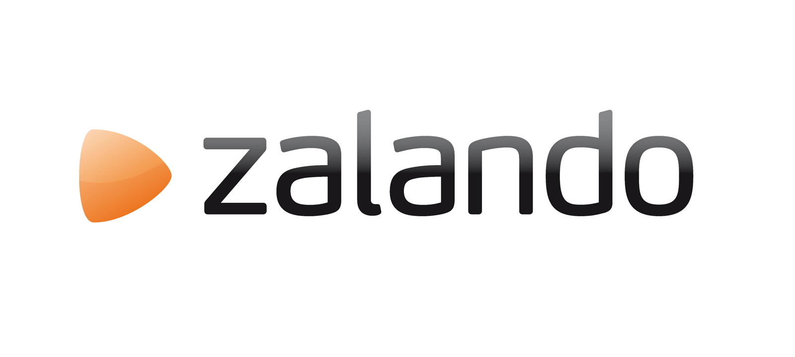 zalando.pl