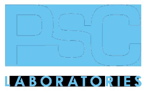 PSC Laboratories