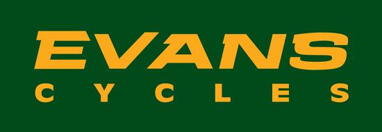 evanscycles.com