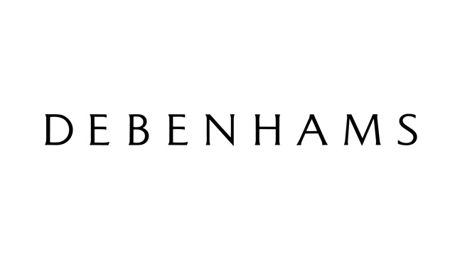 debenhams.com/kids