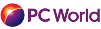 pcworld.co.uk