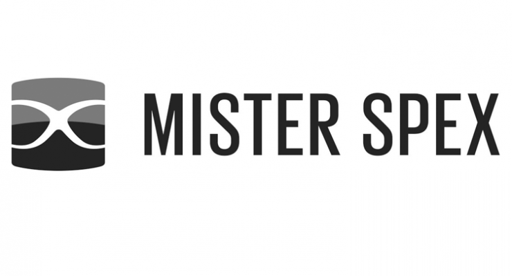 misterspex.de