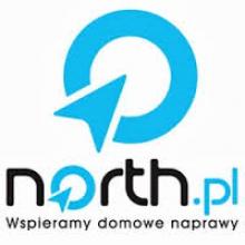 North.pl