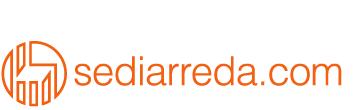 sediarreda.com